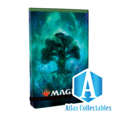 Gaming Ultra Pro Life Pad MTG Theros Celestial Lands - Forest