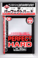 KMC Perfect Hard 50 Count