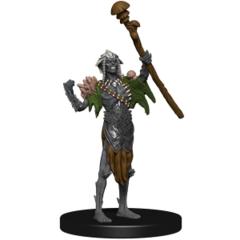 Jarad, Golgari Guildmaster