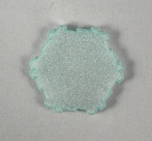 Ice Tile