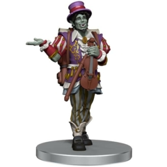 The Grinner FACTIONS OF WILDEMOUNT CLOVIS CONCORD & MENAGERIE COAST BOX SET