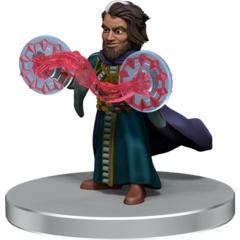 Chronurgy Wizard FACTIONS OF WILDEMOUNT KRYN DYNASTY & XHORHAS BOX SET