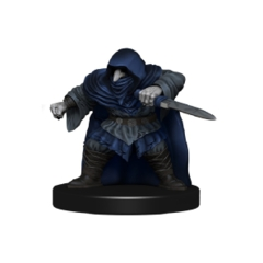 Caligni Creeper Ruins of Lastwall Pathfinder Miniatures