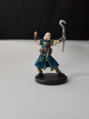 Ezren Human Wizard Beginner Box Set