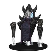 Pharasma, Goddess of Death Ruins of Lastwall Pathfinder Miniatures