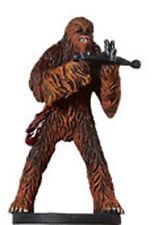 - #2P001 Chewbacca