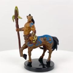Centaur Ranger