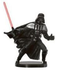 - #2P012 Darth Vader, Champion of the Sith