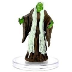 Green Hag SUMMONED CREATURES SET 2