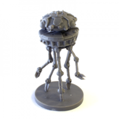 Probe Droid Imperial Assault board game