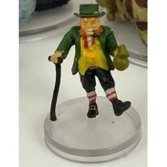 Leprechaun DARKLANDS RISING Pathfinder miniature