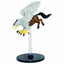 Hippogriff Monster Menagerie set 2