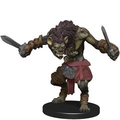 Gnoll Monster Menagerie set 3