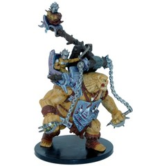 Goblin Hucker Monster Menagerie set 3