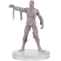 mummy-guardian