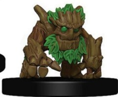 Tree Companion    Wardling miniature