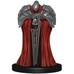 PITAX WARDEN Kingmaker Pathfinder miniatures