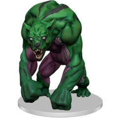 Aeorian Reverser Critical Role Monsters of Wildemount 1