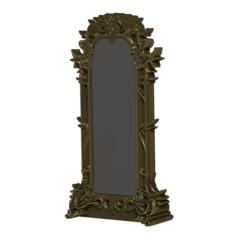 Darkside Mirror