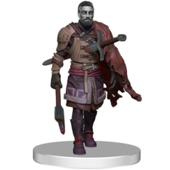 The Hollow One FACTIONS OF WILDEMOUNT CLOVIS CONCORD & MENAGERIE COAST BOX SET