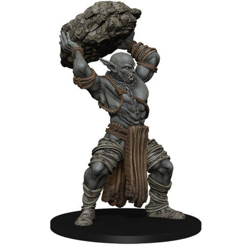 Large Spriggan  Kingmaker Pathfinder miniatures