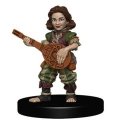 LINZI Kingmaker Pathfinder Miniatures