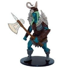 FROST GIANT (AXE) 29B Storm Kings Thunder