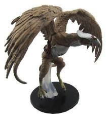 Orzhov Giant Dungeons And Dragons Miniatures Painted Wizkids D D Sets Waterdeep Guildmasters Guide To Ravnica Auggie S Games Awesome synergies from m19 drain your opponent and get around turbo fog. orzhov giant dungeons and dragons