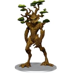 Arboreal Regent DARKLANDS RISING Pathfinder miniature
