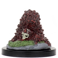 ARMY ANT SWARM Kingmaker Pathfinder Miniatures