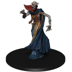 CYCLOPS LICH   Kingmaker Pathfinder Miniature