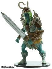 FROST GIANT (SWORD) #29A Storm Kings Thunder