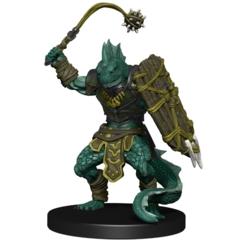 Iruxi Defender