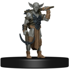 SPRIGGAN (common) Kingmaker Pathfinder miniatures (