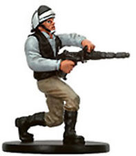 - #2P008 Rebel Heavy Trooper