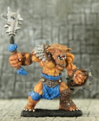 Bugbear Legendary Encounters