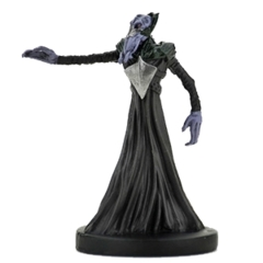 Mindflayer Monster Menagerie set 2