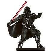 Darth Vader, Scourge of the Jedi