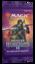 Draft Booster Pack - Modern Horizons 2