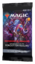 Set Booster Pack - Adventures in the Forgotten Realms