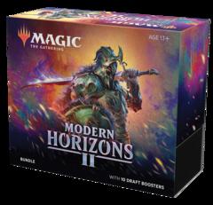 Bundle - Modern Horizons 2