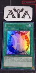 Miracle Fusion - RYMP-EN021 - Ultra Rare - 1st Edition