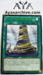 Orcustrated Babel - SOFU-EN057 - Rare - 1st Edition