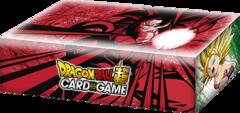 Dragon Ball Super TCG - Draft Box 2 (repack)
