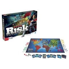 Risk (2010 edition)