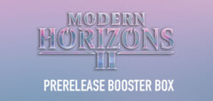 Modern Horizons 2 Set Booster Box
