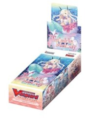 V-EB15: Twinkle Melody - Booster Box