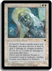 Farrel's Zealot (Kane-Ferguson)