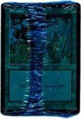 APAC Blue (Set of 5)