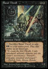 Basal Thrull (Kane-Ferguson)